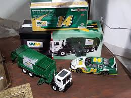FIRST GEAR WASTE MANAGEMENT TRUCK AND RACE CAR W/BOXES Waste Management Visionscape Changes Jackson Garbage Pickup Schedule Converts Baton Rouge Area Truck Fleet From Diesel Refuse Truck Media And Consulting Photo Keywords Waste Management Fort Wayne Commits To New Firm Northeast Kirkland Drivers Preserve Deep Ties With Up To Nearly 500 Cng Trucks In Florida Medium Concept Illustrationrecycling Elements Assembling Transportation Garbage Car Stock Secrets Of Trucks Hire