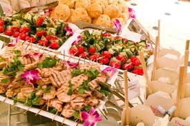 Menu – Appetizers | All About Catering, Las Vegas Best 25 Outdoor Party Appetizers Ideas On Pinterest Italian 100 Easy Summer Appetizers Recipes For Party Plan A Pnic In Your Backyard Martha Stewart Paper Lanterns And Tissue Poms Leading Guests Down To Freshments Crab Meat Entertaing 256 Best Finger Foods Ftw Images Foods Bbq House Wedding Hors Doeuvres Hors D 171 Snacks Appetizer Recipe Ideas Southern Living Roasted Fig Goat Cheese Popsugar Food