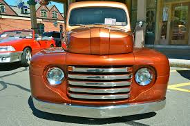 48 Ford Pickup. | Tom The Backroads Traveller Ford Motor Company Timeline Fordcom Used Cars Pearisburg Narrows Ric Va Trucks Ww2 1943 46 Chevrolet C 15 A Army Truck 4x4 Fort Smith Ar Tyler Gpw Military Jeep Vehicles Jeep Pinterest Jeeps Search New Vehicles 2048x1536 Amazing 1955 F100 For Sale On Classiccarscom Rustys 1938 Pickup Super Nice Ride By Streetroddingcom Blown 2b Wild 1940 Photo Image Gallery Autolirate C600 Coe 1946 Youtube