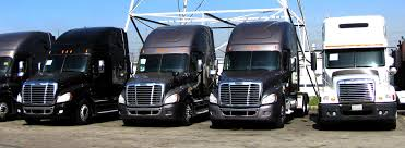 Truck Finance | Truck Finance Australia | GCC Business Finance ... Venture Express Lavergne Tn Western Offers Online Truck Driver Traing Institute Transcorrventure Logistics Home Facebook Ups New Venture On The Chinese Emarket Truckerplanet Ubers Selfdriving Trucks Are Now Delivering Freight In Arizona Selfdriving Trucks Are Now Running Between Texas And California Wired Paschall Lines 100 Percent Employeeowned Trucking Company Caterpillar Navistar Partnership Ends Cat Each To Make Uber Buys Brokerage Firm Fortune Knight Swift Combine Create Phoenixbased Trucking Giant To Reverse Shortage Industry Steers Women Jobs Npr