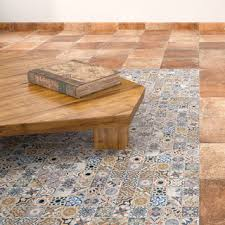 somertile 2 75x2 75 inch azorin arenal taco ceramic floor and wall