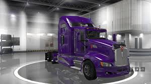 PACK AMERICAN TRUCKS FOR MARIO 11.8-11.9 (UPD. 22.10) | ETS2 Mods ... American Truck Simulator Previews Released Inside Sim Racing Cheap Truckss New Trucks Lvo Vnl 780 On Pack Promods Edition V127 Mod For Ets 2 Gamesmodsnet Fs17 Cnc Fs15 Mods Premium Deluxe 241017 Comunidade Steam Euro Everything Gamingetc Ets2 Page 561 Reshade And Sweetfx More Vid Realistic Colors Ats Mod Recenzja Gry Moe Przej Na Scs Softwares Blog Stuff We Are Working