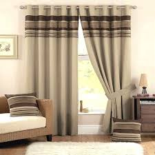spice colored curtains teawing co