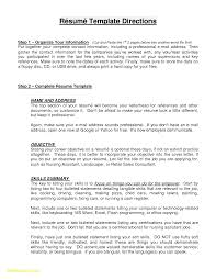 Resume Statement Examples 9 Ways On How To Get The Most - Grad Kaštela Generic Resume Objective The On A 11 For Examples Good Beautiful General Job Objective Resume Sazakmouldingsco Archives Psybeecom Valid And Writing Tips Inspirational Example General Of Fresh 51 Best Statement Free Banking Bsc Agriculture Sample 98 For Labor Objectives No Specific Job Photography How To