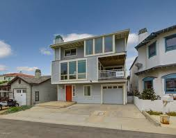 100 Oxnard Beach House 140 SANTA ANA Avenue California Douglas Elliman