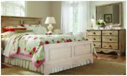 couleur romantique pour chambre idée couleur chambre tout pratique