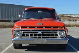 1966 Ford F100 | Berlin Motors 1966 Ford F250 Pickup Truck Item Dx9052 Sold April 18 V F100 For Sale In Alabama F750 B8187 October 31 Midwest For Sale Near Cadillac Michigan 49601 Classics On F600 Grain Da6040 May 3 Ag Eq Mustang Convertible Roanoke Va By Owner Classic Hrodhotline Regular Cab Swb In Greenville Tx 75402 4x4 Original Highboy 1961 1962 1963 1964 1965 Ford 12 Ton Short Wide Bed Custom Cab Pickup Truck