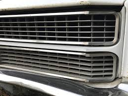 Don't Be Fooled: How To Spot A REAL 1970 Chevelle SS - Hot Rod Network E39 Fs 2001 Bmw 540i Blacktan 6 Speed Atlanta Ga Cheap Used Cars Under 1000 In Craigslist Augusta And Trucks For Sale By Owner Low Near Buford Sandy Springs How Not To Buy A Car On Hagerty Articles Sold 2007 Gx470 Located Ih8mud Forum Fniture North Ms Memphis Ny By Best Image Truck Kusaboshicom For Drive Ga Asheville Nc Missoula Private Las Vegas 1920 New Car Specs