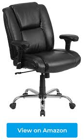 100 Big Size Office Chairs Chair For Tall Person For Fat People For