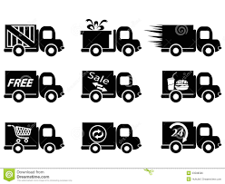 Delivery Truck Icons Stock Vector. Illustration Of Auto - 33588580 White Arrow Arrows Website Large Commercial Semi Truck With A Trailer Carrying Vnm200 Daycab Michael Cereghino Flickr Trucking Company Logo Black And Vector Illustration Stock Former Boss Asks For Forgiveness Before Being T Ltd Logo On White Background Royalty Free Image Motor Wikiwand Best Kusaboshicom Lights On Photos Federal Charges Against Former Ceo Tulsaworldcom