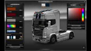 Scania Configurator - Konfigurator | Scania Denmark 2017 Ford F150 Raptor Configurator Fires Up Front Torsen Diff Fm Volvo Truck The Multipurpose Specialist S Fmx U Nice To Drive Classic Mercedes Benz Lp 331 For Later Ets 2 Bouw Uw Eigen Droom Scania Met Scanias Online Truck Configurator Most Expensive Is 72965 Real Eaton Fuller Tramissions V120 130x Ets2 Mods Euro 2019 Ram 1500 Now Online Offroadcom Blog Tis Wheels App Ranking And Store Data Annie Adds Chassis Cab Trucks To Virtual Launches Q Pro Simulator Sseries Test Youtube Lightworks Iray Live Render Capture On Vimeo 8 Lug Work News