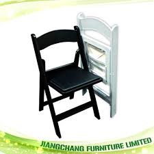 China Fashion Low Price Folding Chair Parts - China Folding Chair ... Detail Feedback Questions About Foldable Flute Clarinet Stand 4 Legs High Quality Camping Chair Folding Chairs Parts Buy Gmc004 Dental Portable Simple Type With Pull Rod Box Fuxing Arts Whosale Outdoor Super Beach Refurbished Lawn Repurposed Materials 10 Steps Seating Lawn Chair Sling Replacement Mesmerizing Replacement Office All Steel Long Cosco Products Antique Linen Charleston Alinum Webbing Deluxe Classicchairs Folding Chairs In B98 Redditch For 1200 Sale Shpock Fabric Padded Seat Set Of Plastic Pihaki Or Kithira Spare Parts Seat Ensemble