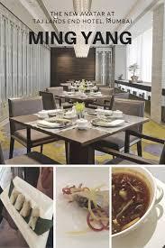 Persian Room Fine Dining Menu Scottsdale Az by 77 Best Mumbai Meri Jaan Images On Pinterest Mumbai Incredible