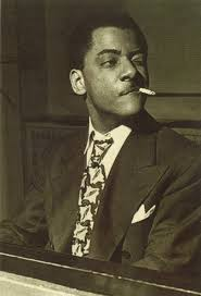 Mr Wilsons Cabinet Of Wonder Pdf by Teddy Wilson For Pianists Jazz Lives