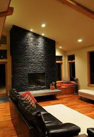 Certainteed Ceiling Tiles Cashmere by 44 Best Silverwood Stone Images On Pinterest Beach Stones