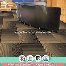 Carpet Bureau by Fire Resistant Carpet Tiles Fire Resistant Carpet Tiles Suppliers