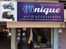 100 Mini Truck Accessories Top Piaggio Ape Spare Part Dealers In Aurangabad HO