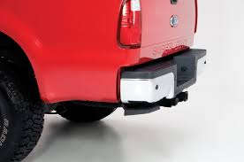 100 Truck Step Up Amazoncom AMP Research 7530601A Bed Retractable Bumper