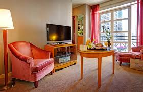 New York Hotels With Family Rooms by The Hotel Giraffe New York Official Site Best Luxury Boutique