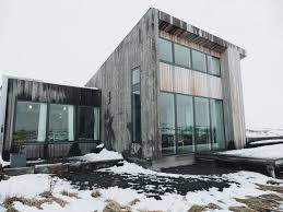 100 Inside Modern Houses Iceland Homes A Peek Eccentric Icelandic Whatever