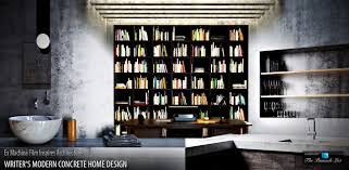 Ex Machina Film Inspires Architecture For A Writer's Modern ... Small Double Storey House Plans Architecture Toobe8 Modern Single Pinnacle Home Designs The Versailles Floor Plan Luxury Design List Minimalist Vincennes Felicia Ex Machina Film Inspires For A Writers Best Photos Decorating Ideas Dominican Stesyllabus Tidewater Soiaya Livaudais