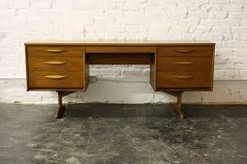 Kent Coffey Wharton Dresser by Mid2mod Teak And Walnut Galore And So Much More