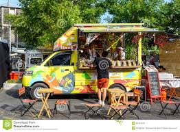 People Order Meal From Food Trucks At Food Truck Fair In Bangkok ... Food Truck Street Icons Frame Stock Vector Art More Images Of Tracks Bazaar Park The Savvy Singer Orlando Family Event Fireworks Trucks Kona Dog Lower Dot Festival In Mn Fair Editorial Image Image Dinner 26021485 Show Expat Barbie Ken Order From Shopkins Kitructions Join On The Fun At Kendall Whittier Fowler Collection June Oroville Food Truck Festival Poster Asked Why Are There No Cleveland Gvltoday Trucks Star Worlds Roaming Hunger