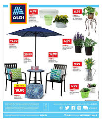 ALDI Flyer 05.08.2019 - 05.14.2019 | Weekly-ads.us Dont Miss The 20 Aldi Lamp Ylists Are Raving About Astonishing Rattan Fniture Set Egg Bistro Chair Aldi Catalogue Special Buys Wk 8 2013 Page 4 New Garden Is Largest Ever Outdoor Range A Sneak Peek At Aldis Latest Baby Specialbuys Which News Has Some Gorgeous New Garden Fniture On The Way Yay Interesting Recliners Turcotte Australia Decorating Tip Add Funky Catalogue And Weekly Specials 2472019 3072019 Alinium 6 Person Glass Table Inside My Insanely Affordable Hacks Fab Side Of 2 7999 Home July