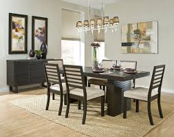 Dining Room15 Loving Room Area Rugs Ideas Collections Home Design In Newest Photograph