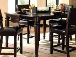 cheap pub table sets dining room booth set cheap dining room sets