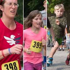 Barnesville Pumpkin Festival Times by Race Recap Barnesville Pumpkin Festival 2016 U2013 Running Mountain Mama