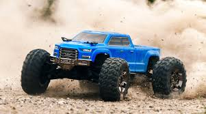ARRMA 1/10 BIG ROCK CREW CAB 4x4 3S BLX Brushless RTR, Blue ... 2014 Used Chevrolet Silverado 3500hd 4wd Crew Cab 1677 Work Truck Volvo Fl Chassis 2013 3d Model Hum3d 1500 140373 Youtube 2008 Ford Super Duty F450 Stake Dump 12 Ft Dejana 2015 2wd Lt Reader Review The Truth 2017 Gmc Sierra Vs Ram Compare Trucks 2018 New F250 Srw Box At Stoneham Fmx 2019 Sle Double Spied With Nearly No Camouflage 2006 Colorado 1260 Wb W3lt Arrma 110 Big Rock Crew Cab 4x4 3s Blx Brushless Rtr Blue