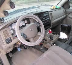 100 Dodge Truck Forums 2003 Ram Obd Wiring Wiring Diagram