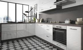 küchenzeile 210x300cm l form 11 tlg lava weiß hochglanz einbauküche küchenblock komplett küche