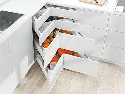 12 kücheneinrichtung ideen küche einrichten küche