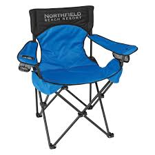 DELUXE PADDED FOLDING CHAIR WITH CARRYING BAG Sphere Folding Chair Administramosabcco Outdoor Rivalry Ncaa Collegiate Folding Junior Tailgate Chair In Padded Sphere Huskers Details About Chaise Lounger Sun Recling Garden Waobe Camping Alinum Alloy Fishing Elite With Mesh Back And Carry Bag Fniture Lamps Chairs Davidson College Bookstore Chairs Vazlo Fisher Custom Sports Advantage Wise 3316 Boaters Value Deck Seats Foxy Penn State Thcsphandinhgiotclub