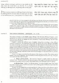 JPS Tanakh Commentary Collection JPSTC 11 Vols