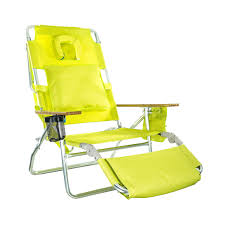 Details About Ostrich Deluxe Padded 3-N-1 Outdoor Lounge Reclining Beach  Chair, Lime Green Blue Chaise Lounge Beach Chair With Rustproof Steel Frame In 2019 Appealing Folding With Face Hole Pool Ostrich Deluxe Facedown White Stripe Rio 4position Alinum Bpack Portable Outdoor 3in1 Patio Cup Holder Modern Chairs Best House Design The Makes It Comfy To Lie On Your Stomach Recliners Sun Bathe Arm Slots