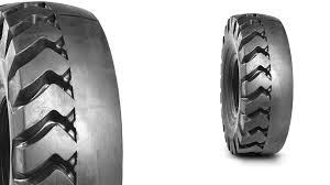 Half Tread Loader & Dozer Tire - Firestone Commercial Amazoncom Firestone Fd690 Plus Commercial Truck Tire 22570r195 Prices Suppliers Fs560 29575r225 Tirehousemokena Firestone Fs591 Tires Fs561 All Position Profit Generator Business Modern Dealer Close Up Of The Chrome Hub Cap On A Commercial Truck Tire Stock Light Heavy Duty Greenleaf Missauga On Toronto Desnation Le 2 Touring Passenger Allseason Michelin Unveil Fleet Innovations At Nacv Show