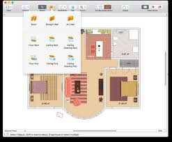Floor Plan Software Free Download Full Version by Live Home 3d U2014 Home Design Software For Mac And Windows