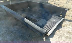 2) Truck Bed Liners | Item T9469 | SOLD! Wednesday November... Undliner Bed Liner For Truck Drop In Bedliners Weathertech Canada Rhino Lings For Sale 1981 1993 Dodge Ram Turbo Diesel Register Rustoleum Automotive Roller Kit 4pack248917 The Bedlinersplus Spray On Campers Liners Tonneau Covers San Antonio Tx Jesse Mat W Rough Country Logo 72019 Ford F250 350 Husky Ultrafiber Complete Free Shipping Reds Auto Ironwood Mi