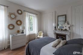 chambre blanche ikea dans une chambre linge de lit en lavé baralinge commode