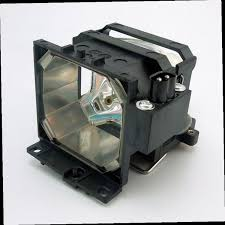 Sony Xl 2400 Replacement Lamp Ebay by 38 Best Projector Lamp Images On Pinterest Projector Lamp