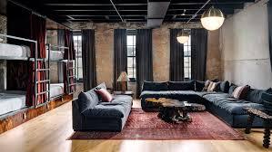 100 Home Dizayn Photos Hostel Architecture And Design Dezeen