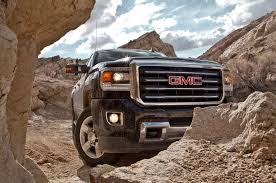 Best Used Truck To Buy In Alberta Gmc Sierra Hd Adds Offroadinspired All Terrain Package Motor Trend Introduces New Offroad Subbrand With 2019 At4 The Drive Chevycoloroextremeoffroad Fast Lane Truck Best Used To Buy In Alberta 2016 X Revealed Gm Authority Introducing The 2017 Life Trucks Kamloops Zimmer Wheaton Buick 1500 Chevrolet Silverado Will Be Built Alongside Debuts Trim On Autotraderca Headache Rack 2014 2018 Chevy Add Lite Front Bumper