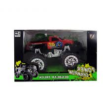 Wholesale Toy Trucks Toys Games Product Page | ARDIAFM Mini Pickup Truck Toy Trucks Green Toys Wl Toys 112 Scale Electric Off Road Car Kits Electric Whosale Games Product Page Ardiafm 116 Yellow Dump Cstruction Fancy Kids Builder Vehicle Dickie 24 Inch Happy Cars Planes Baby Hot Sale 706pcs 8in1 Military Swat Command Building Blocks Bruder Scania Cement Unboxing And Playtime 4 Set Kids Vehicles Toy Car Play Set For Toddlers Fire Dept Trailer Childrens Friction Ready To Run Orange Tree Ldon Glasswells
