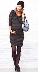 vetement femme enceinte moderne vetement femme enceinte moderne fashion designs