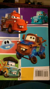 Cars Toons: Mater's Treasury Of Tall Tales Book - Disney Press (USA ... Disney Pixar Cars Toon Maters Tall Tales Monster Truck Mater Wrestling Ring Playset From Colouring Pages Black Wonder Woman Pictures Toons Part 1 Ice 2 The Greater Amazoncom Lightning Mcqueen Cheap Find Deals Frightening Mcmean Cars Toon Netflix In Toons Tales At Minute 332 Drifts Mattel Diecast Visual Check Tmentor