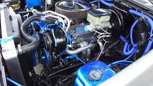 1986 Chevy C10 Custom 350 Engine - YouTube Gary Browns 1957 Chevy Goodguys Truck Of The Year Ebay Motors Blog 1989 Cversion 350 Sbc To 53l Vortec Engine Great Moments In Trucks Torque History Chevrolet Barbados Truck Track Vehicle Texas Motor Speedway Wheels And Such The Crate Guide For 1973 To 2013 Gmcchevy 1985 Gmc Ls Swap Start Youtube 1958 With A Twinturbo Ls1 Swap Depot 2019 Silverado Gets 27liter Turbo Fourcylinder Want A Or Suv How About 100 Discount Autoinfluence New 1976 Specs Besealthbloginfo