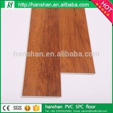 Best Price WPC PVC Flooring Floor Indoor Plastic Deck Covering